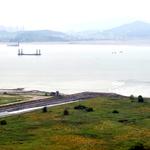 제3연륙교 건설 암초, 손실보전금 풀자