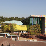 박물관 유람~놀이공원 체험… 황금연휴 다채롭게 즐겨요