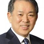 황태현 경기평택항만공사 제7대 사장