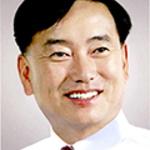 박유희 남양주시의회 의장,  '지방의정 봉사상' 수상