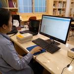 화성시 작은도서관 100곳 온라인 통합 시스템 개장