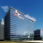 SK하이닉스, 이천에 R&D센터 짓는다