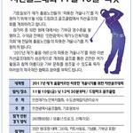 홀몸어르신 따뜻한 겨울나기 지원 자선골프대회 11월 10일 '티샷'