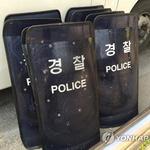 의경 상대 경찰관 갑질 도마위…대부분 솜방망이 처벌