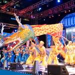 전통·현대美로 예술감성 '톡' 의정부 회룡문화제 오늘 개막