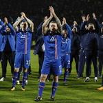 아이슬란드의 월드컵 데뷔, 실내축구로 일군 실화