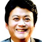 김만수 부천시장 내년 불출마 선언