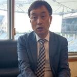 통합 인천축구협회장 선거 무효 논란 일단락