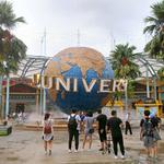 섬 매력 살린 관광상품 개발 지역경제 성장 이끄는 '낙원'으로