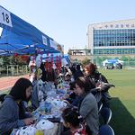 부천수주고, 지역사회와 함께하는 '제1회 수주Go! Film Festival' 개최