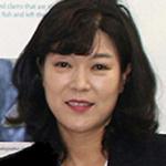 성남문화원, 제20회 강정일당상 수상자에 원영자 여사 선정