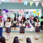 의왕 부곡동 '바람개비 행복마을' 따복사랑방 개소… 소통·여가공간 활용