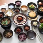 29. 서일농원, 청국장