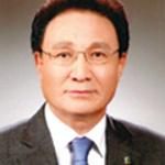 김학은 대한전문건설협회 경기도회 제11대 회장