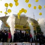 동두천 시민·봉사자 소통의 장 열린다