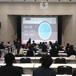 연천교육청 Wee센터 '학업중단 예방 프로' 작품 전시 등 3개월 여정 공개