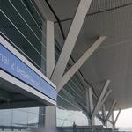 인천공항 제2터미널 개항일 윤곽