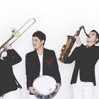 문화가 있는 날, 금관악기 춤춘다
