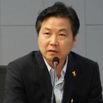 홍종학, J노믹스 완전체 , 낙수효과에 비판적