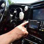경기도, 택시요금 적정성 내년 재검토… '5년 만의 추가 인상' 이뤄지나