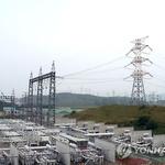 인천 위험시설 감수 서울에 전력 퍼다 나른다