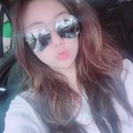 박시현, 오백가지 버킷리스트 평생 ,'기럭지의 여왕'