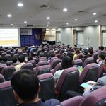 순천향대학교 부천병원, 지역 주민 대상 간·당뇨병 공개 강좌