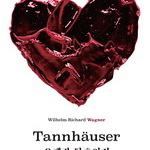 '바그너 오페라'로 듣는 독일의 전설