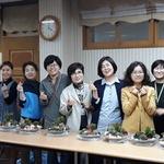 반려식물 가꾸는 즐거움에 심신 피로 싹~