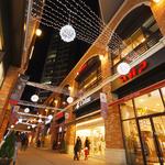 [나는 경기도입니다]나는 낭만입니다-19.성남 백현동 카페거리 & 쇼핑 명소