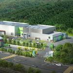 의왕시 재활용센터 '최첨단 시설'로 변신