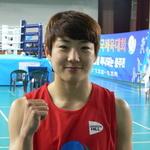 곧바로 아시아선수권 준비 국내 1위 지켜 올림픽 도전