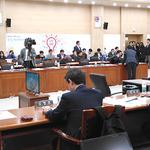 인천시 대상 국정감사 반쪽짜리로 전락