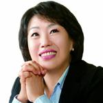 연극으로 즐겨보는 북한산성
