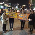 '국민 중심' 정책 패러다임 변화 … 복지서비스 적용에 팔걷어