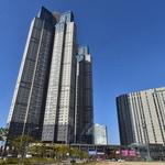 연수구 오피스텔 등 시 재산 오케이센터 '헐값 매각' 의혹