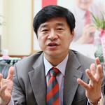 아들 채용 대가 폐기물 업체에 이권 인천 동구청장 뇌물수수 혐의 입건