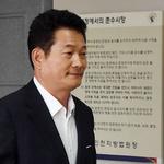 송도 6·8공구 의혹 '정치권 공방' 가열