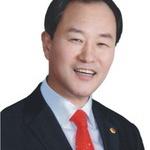 전국 시군자치구의회 수석부회장에 윤재상 강화군의회 의장 당선 '영예'