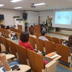 가평보건소, 올해 주민 500명에 성교육