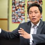 인천시장 선거 바른정당發 변수 '부상'