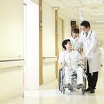 주민건강 챙기는 인천의료원 '명품 진료' 구축