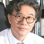 신계철 제27대 경기도건축사회장