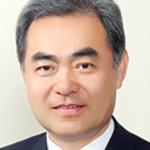 박철수 수원대학교 제10대 총장