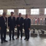 한국 도자 '골호' 북유럽서 다시 빛난다