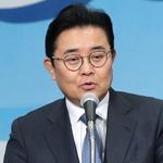 """檢 수사망 오른 전병헌 """"과거 재현 유감"""""""