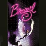 브라질 - 희비극적 미래