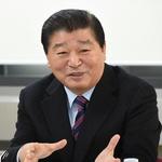 남양주, 도북부 발전 이끌 것