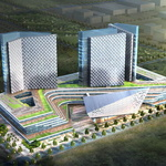 광명·시흥 테크노밸리 일대에 '4차 산업혁명 특화단지' 들어선다