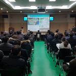 인천 원도심 7곳 도시재생 '대박' 꿈꾼다